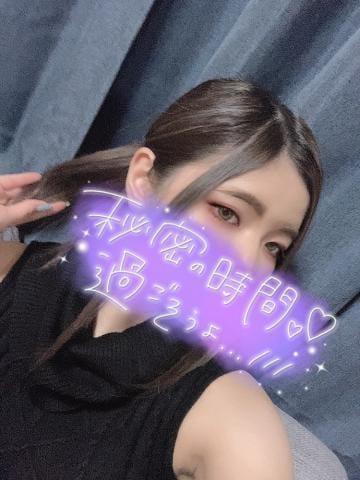 「こんばんは」06/18日(金) 22:39 | りおなの写メ・風俗動画