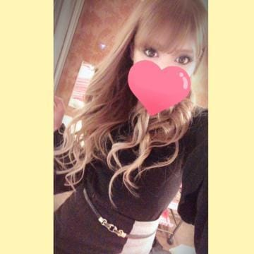 「まだまだ待ってます♡」06/18(金) 22:52   朝倉真希の写メ