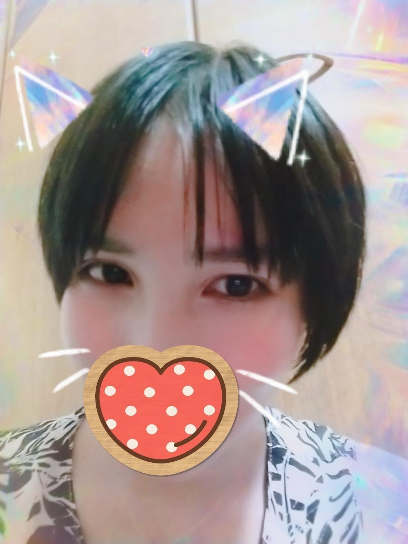 「今日は帰る(*T^T)」06/18(金) 23:21   沙菜-さなの写メ