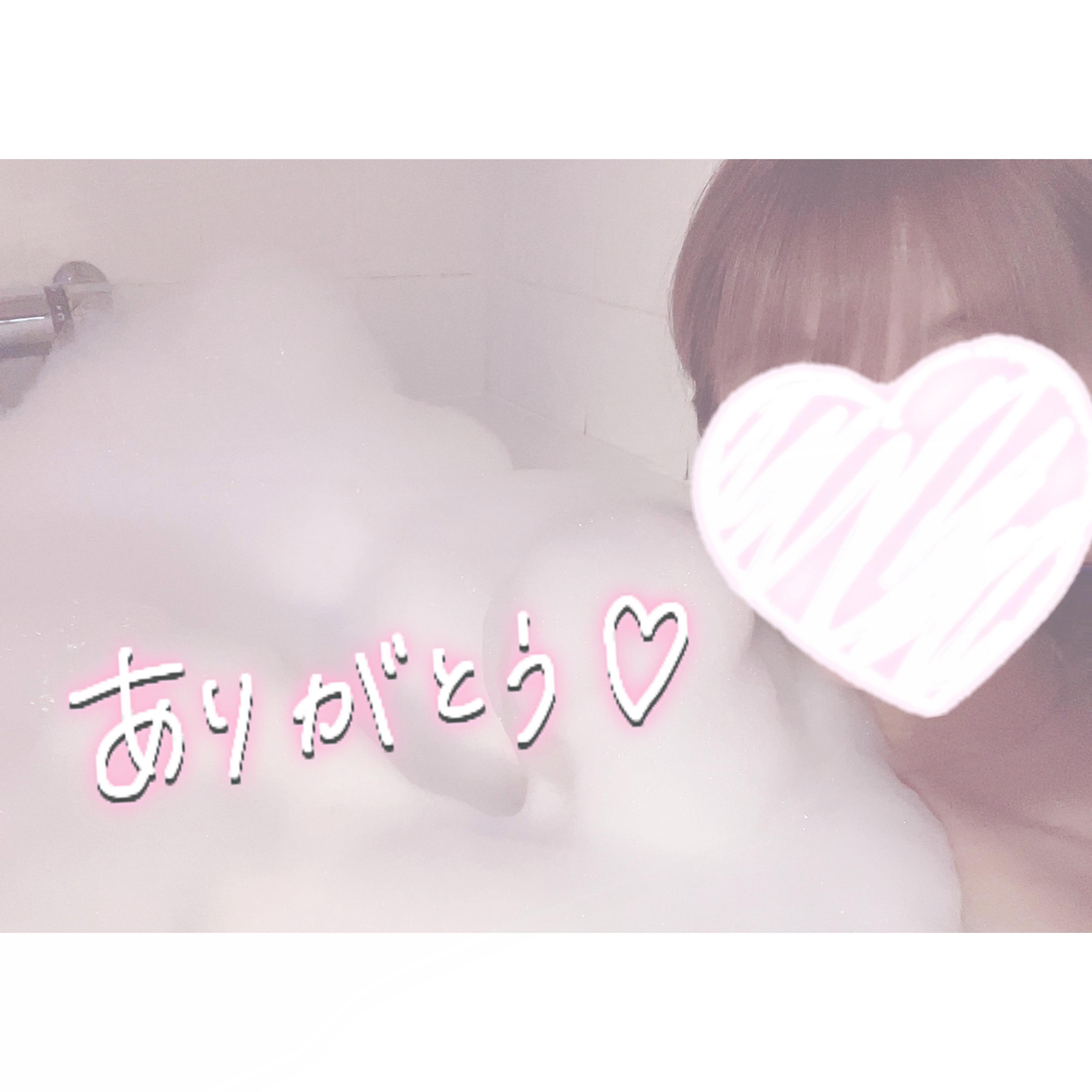 「6/12 ビジホ お礼」06/18(金) 23:56   ☆体験☆一ノ瀬ななの写メ