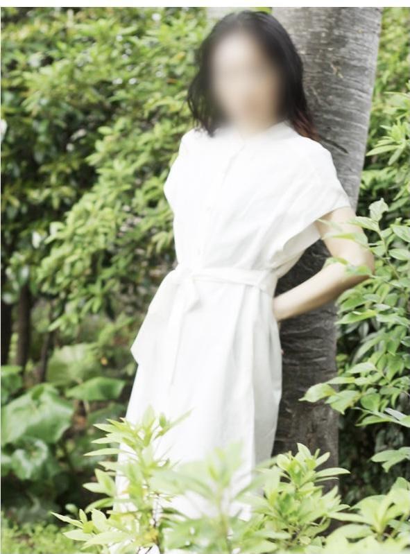 「真夜中えりです」06/19(土) 00:04   えりの写メ