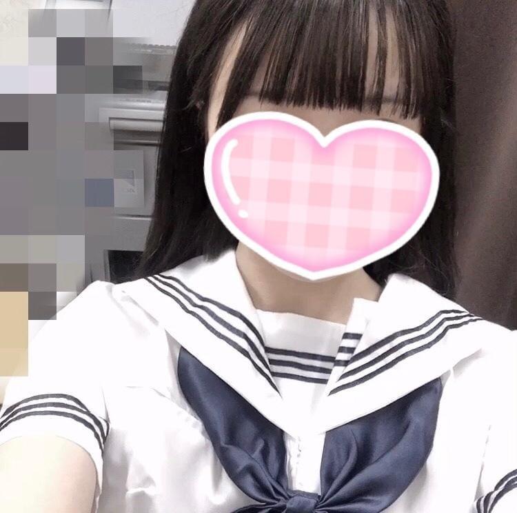 「お礼?」06/19(土) 00:19   ここの写メ