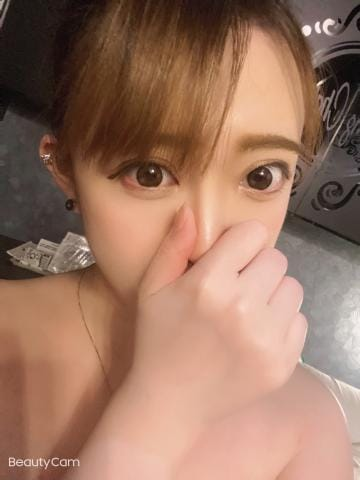 「空き枠」06/19日(土) 00:21   佐々〇りのの写メ・風俗動画