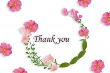「ありがとうございました?」06/19(土) 00:41 | 土手ひめなの写メ