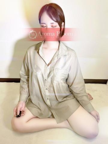 理麻-Rima-「」06/19(土) 03:36   理麻-Rima-の写メ