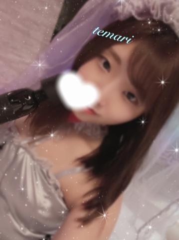 「満員御礼?」06/19(土) 04:55 | ☆てまり姫☆の写メ