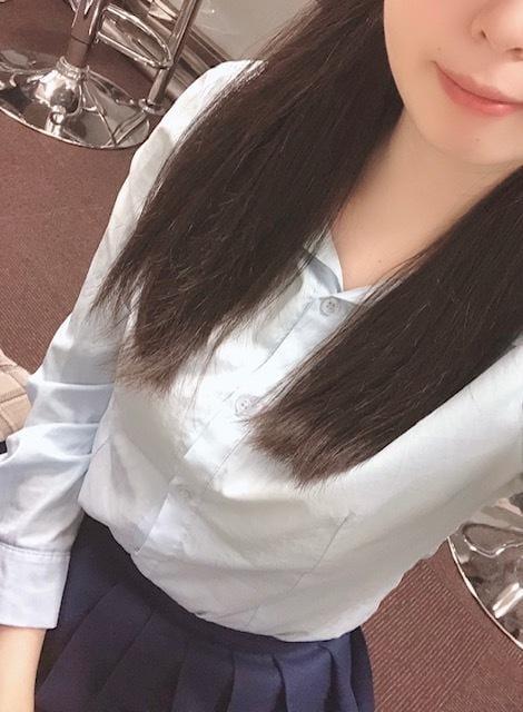 「サービスタイム!」06/19(土) 07:11   つららの写メ