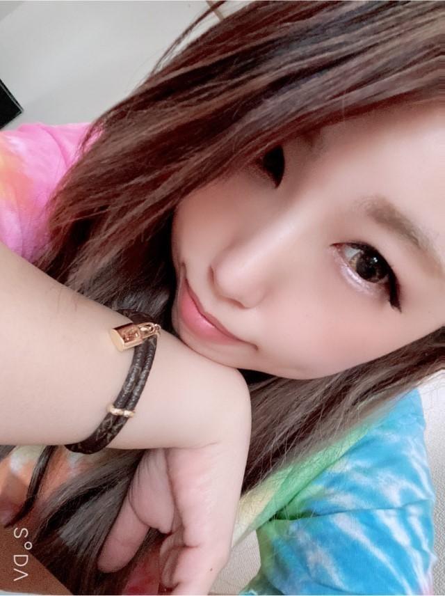「ランチタイムです☆」06/19(土) 12:06 | ゆうりの写メ