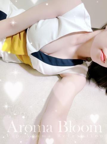 百合-Yuri-「おすすめのご飯教えて〜〜〜!」06/19(土) 12:21   百合-Yuri-の写メ