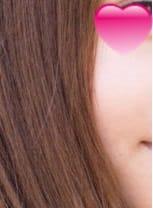 「長浜ラブホのお兄さん☆」01/07(日) 19:45   あゆみの写メ・風俗動画