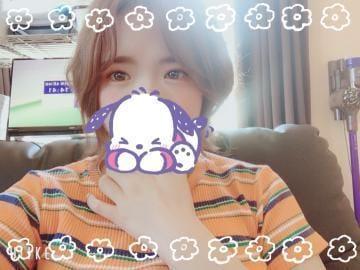 「キャビンのお客様」06/19日(土) 22:33 | せいな 小柄の超童顔アイドル♡の写メ・風俗動画
