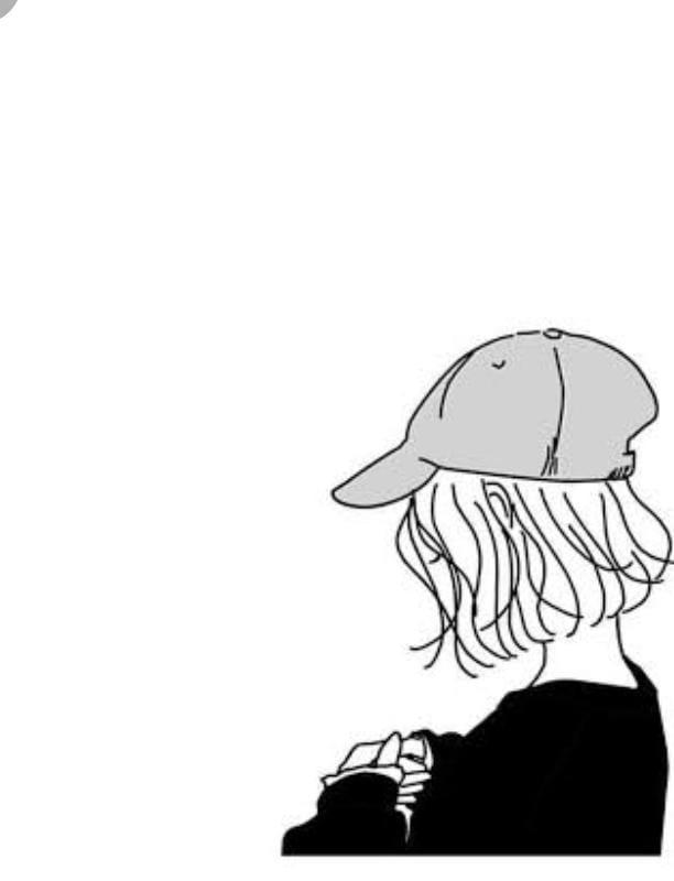 「りこです」06/19(土) 23:25   りこの写メ