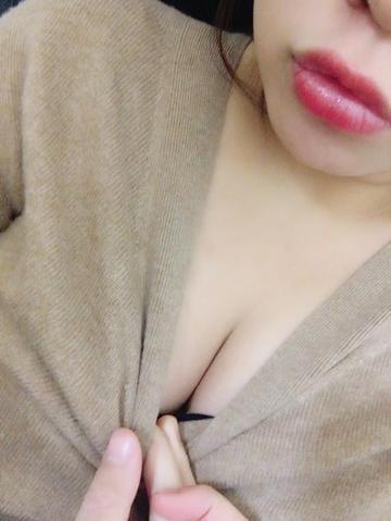 まほろ「成人式いぶ!」01/07(日) 20:39 | まほろの写メ・風俗動画