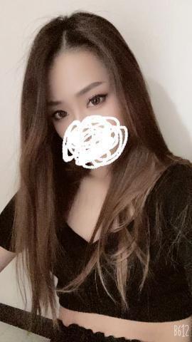 「好きな」06/20日(日) 01:34 | るい エロカワスレンダー♡の写メ・風俗動画