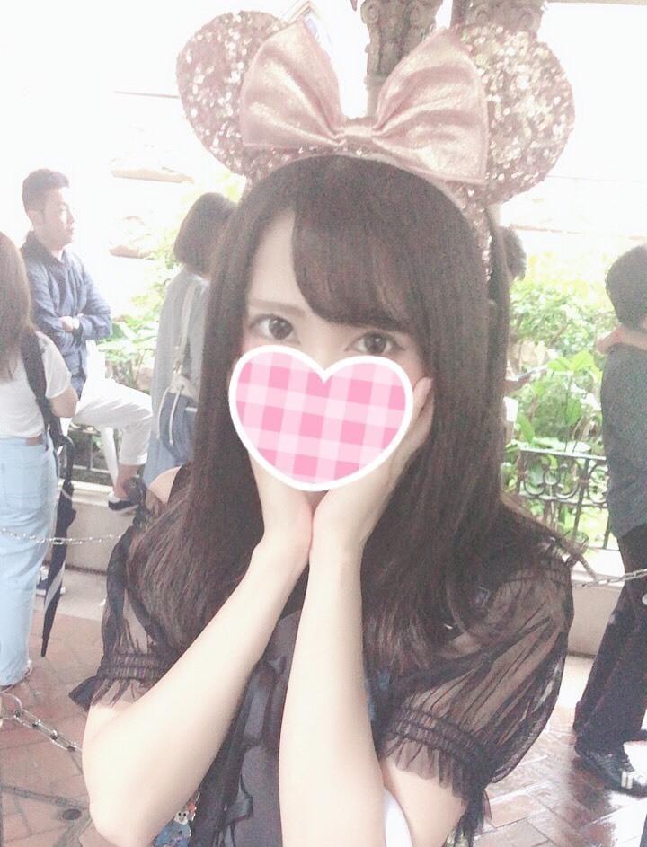 「Aさん♪」06/20日(日) 09:09 | ひろみの写メ・風俗動画