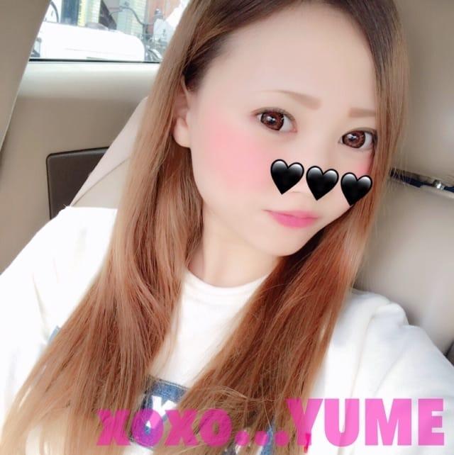 「出勤❤️」01/07(日) 21:50 | Yume ユメの写メ・風俗動画