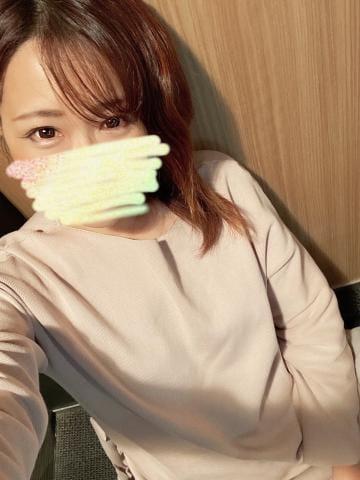 「完売ありがと!」06/20(日) 12:00   ましろ ゆうなの写メ