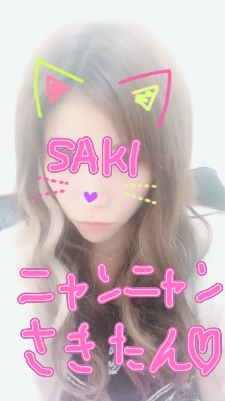 「るてらす2で♡」01/07(日) 22:41 | さきの写メ・風俗動画
