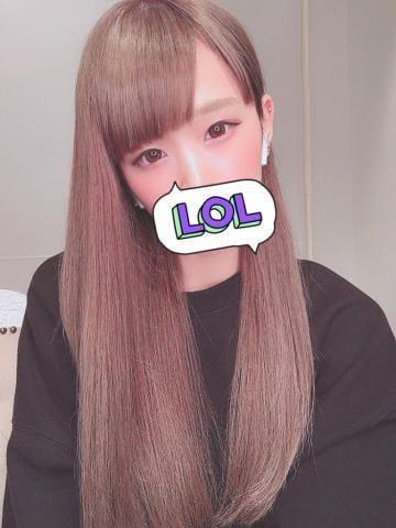 「出勤」06/20日(日) 15:19 | りな ロリ 美乳 巨乳の写メ・風俗動画