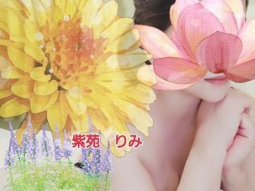 「マーメイドS」06/20(日) 15:36 | 復活・りみ☆Eカップ☆極上奥様の写メ