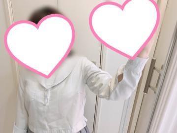 「バキバキやで!」06/20日(日) 17:11   御影 にじの写メ・風俗動画