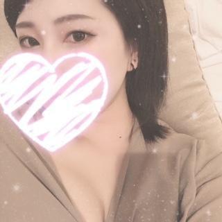 「(ノ)・ω・(ヾ)」06/20(日) 21:30   【新人】まゆの写メ