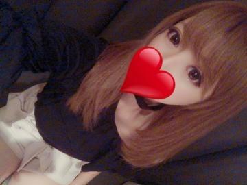「こんにちは」06/21日(月) 01:45   リカの写メ・風俗動画