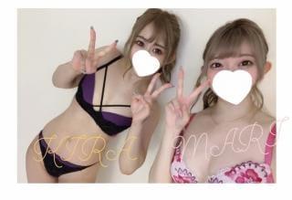 「得意プレー♡」06/21日(月) 04:15   流星 キラの写メ・風俗動画