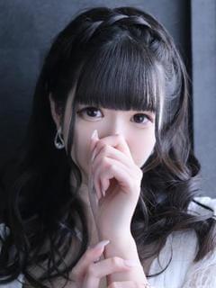 「今週の出勤予定」06/21(月) 09:33   美実(みみ)の写メ