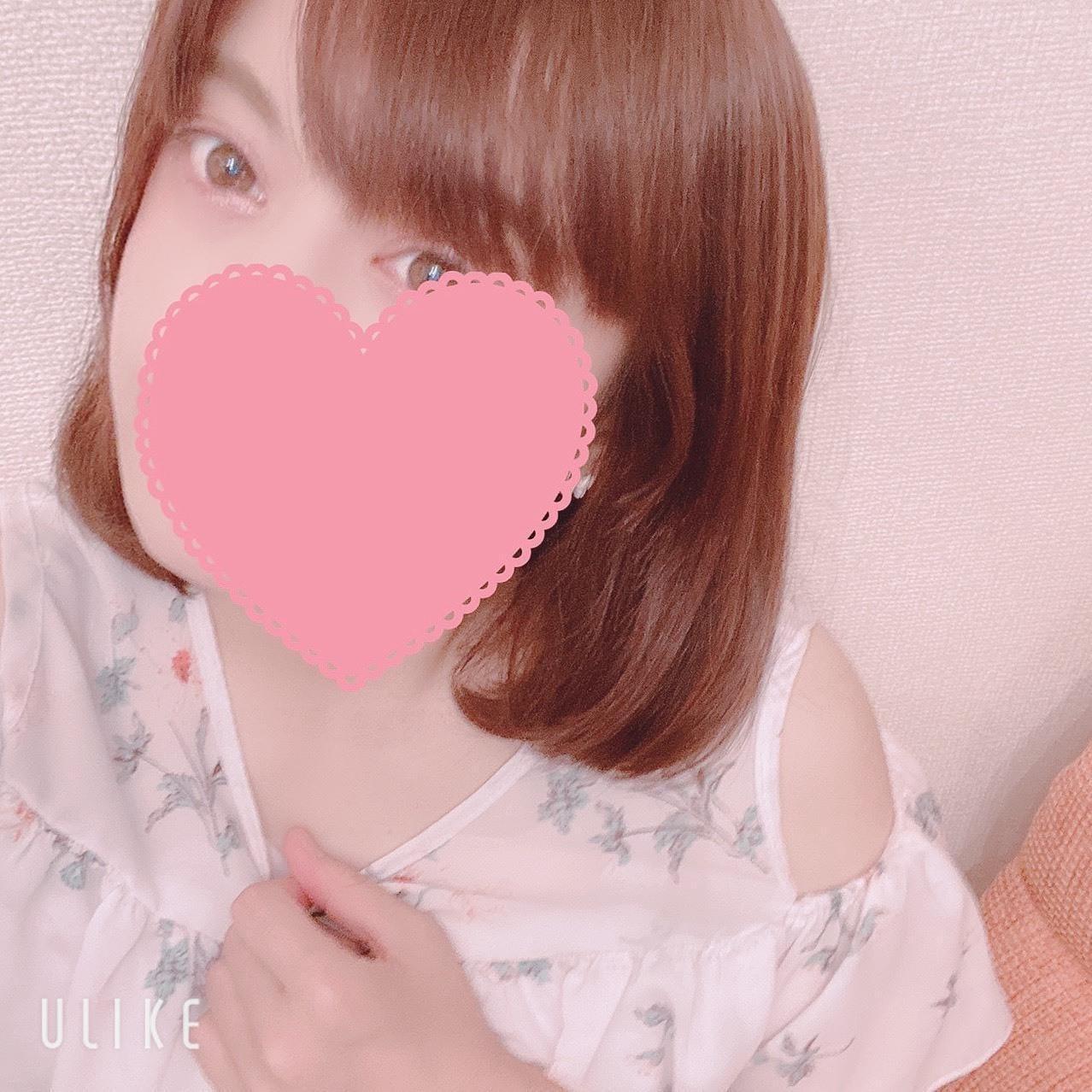 「お誘いありがとうございました☆」06/21日(月) 10:04   るるの写メ・風俗動画
