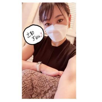 「おったまげ?」06/21(月) 10:04   にいなの写メ
