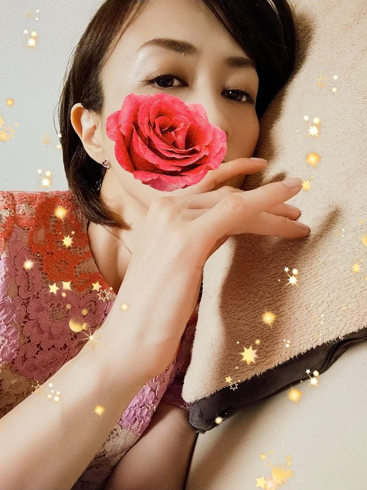 「映画好き♥️」06/21(月) 10:30   雪野の写メ