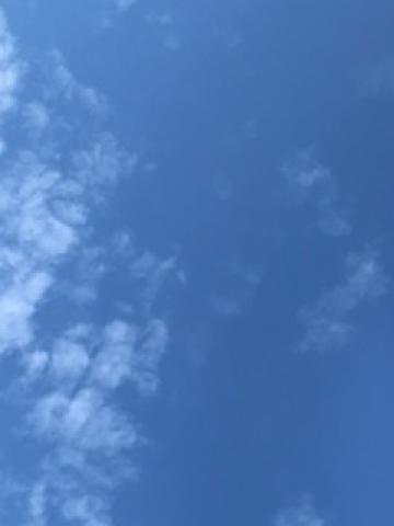 「不安いっぱい」06/21(月) 10:32   相楽奈緒の写メ