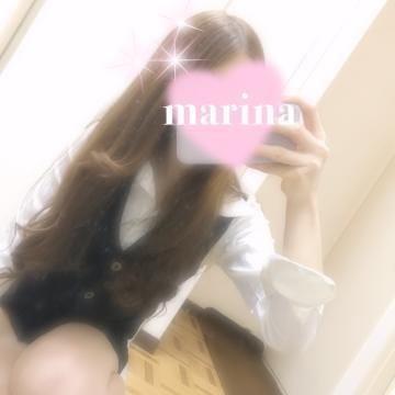 「おはよう☀︎」06/21(月) 10:51   マリナの写メ