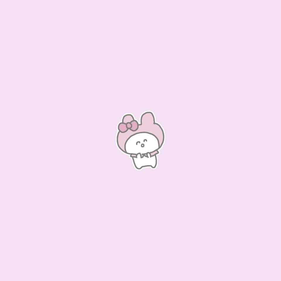 「☆ ゆみ日記 ☆ おはようございます??」06/21(月) 10:58   ゆみの写メ