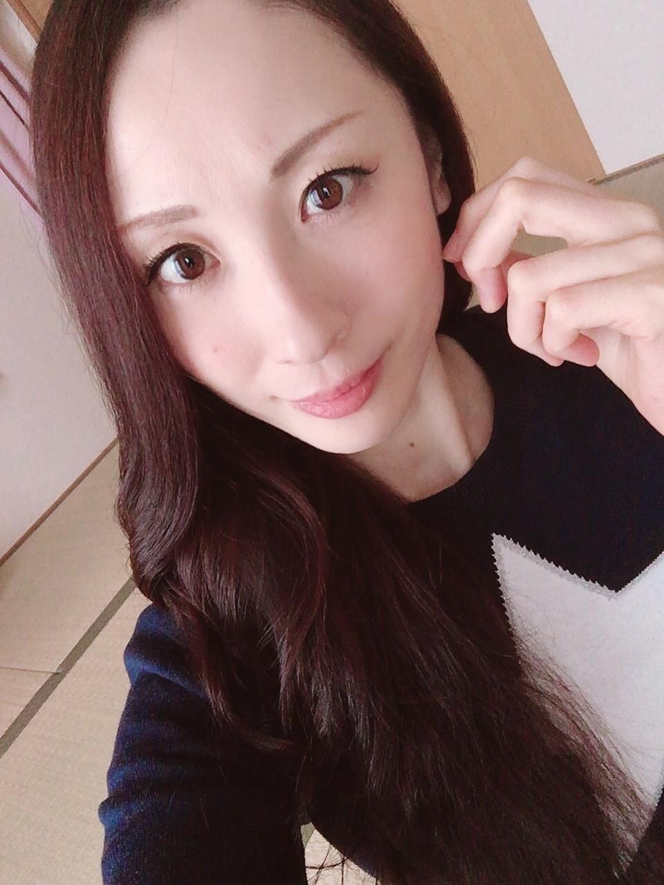 「この前お世話になった、、、」06/21(月) 12:13   百花繚乱の写メ