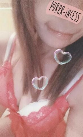 「もう後半?☆」06/21(月) 12:44   西野みゆの写メ