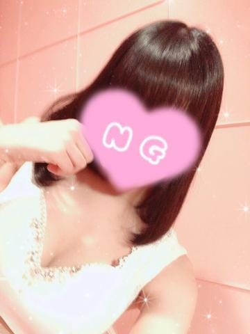 「出勤!」06/21日(月) 13:13   ワカナの写メ・風俗動画