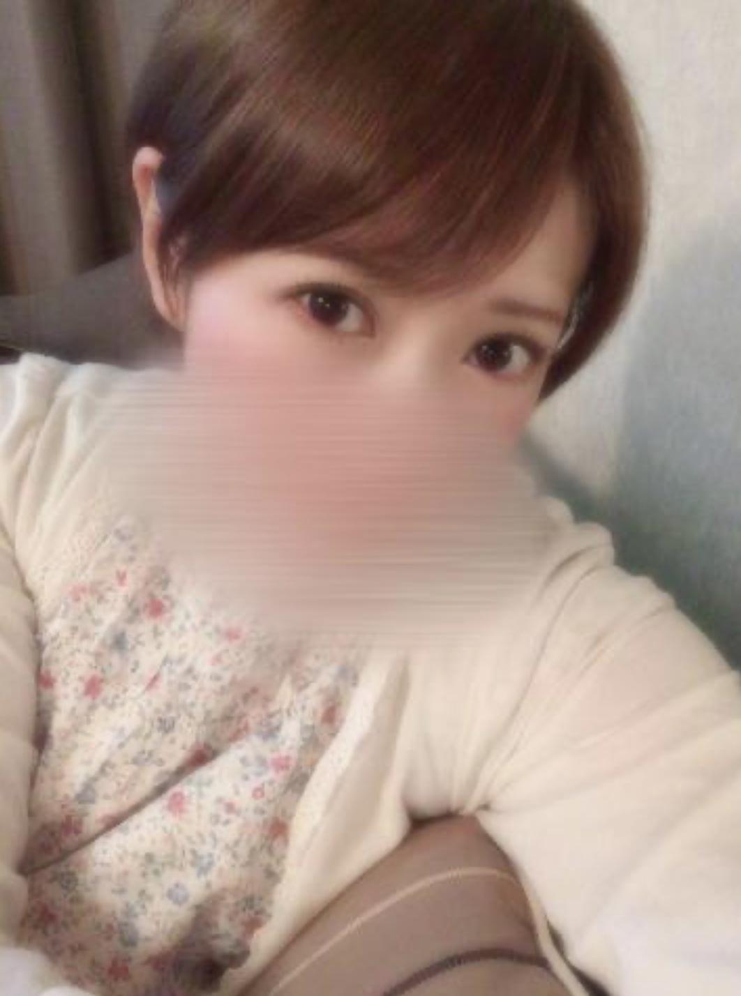 「昨日の♡」06/21(月) 17:37   ひなたの写メ