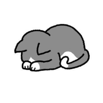 「女の子dayのため休みです!」06/21日(月) 18:33   なごみの写メ・風俗動画