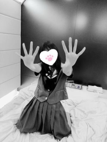 「今日のありがとう( ? ??? ??)」06/21日(月) 18:41 | 柿崎 なおの写メ・風俗動画