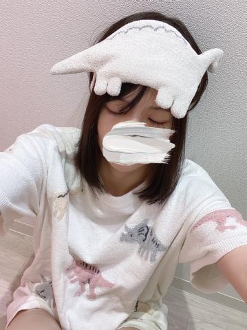 「こんばんはー?」06/21日(月) 19:49 | 流川 りさの写メ・風俗動画