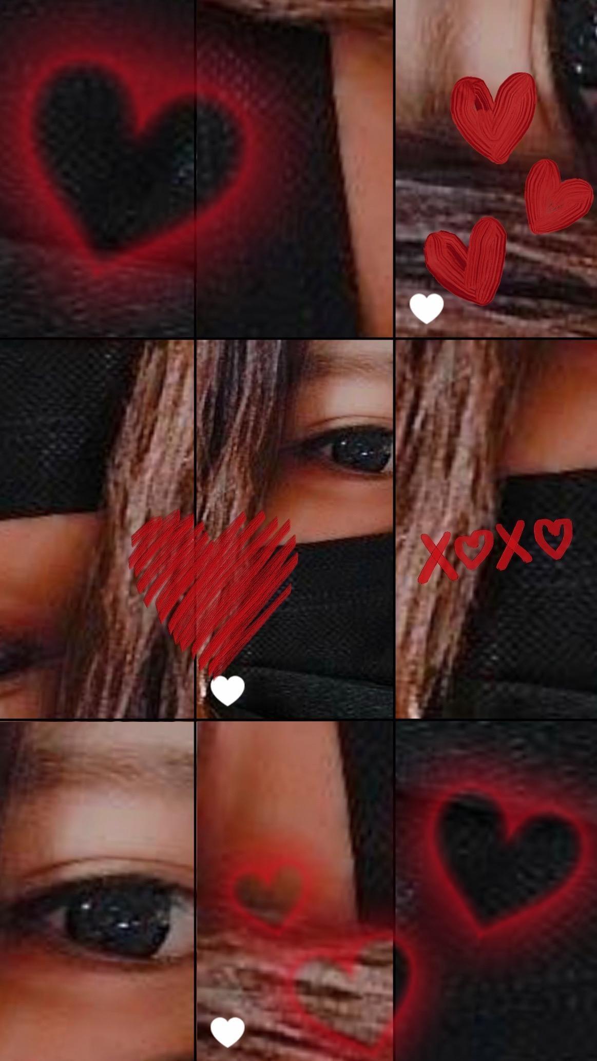 「ありがとうございます❤️」06/21日(月) 21:26   はなの写メ・風俗動画