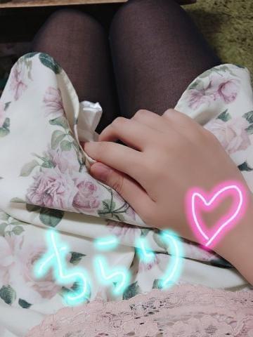 「狂うまで吸い尽くして」06/21日(月) 22:42   ASAMIの写メ・風俗動画
