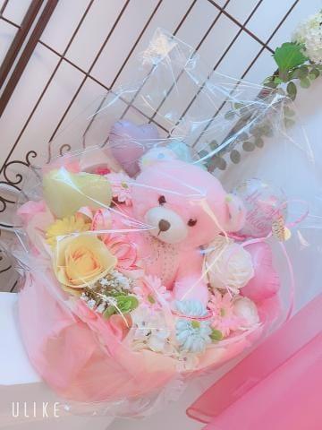 「幸せ...」06/21(月) 23:00   櫻子の写メ