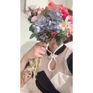 「充実」06/22日(火) 00:08 | のぞみの写メ・風俗動画
