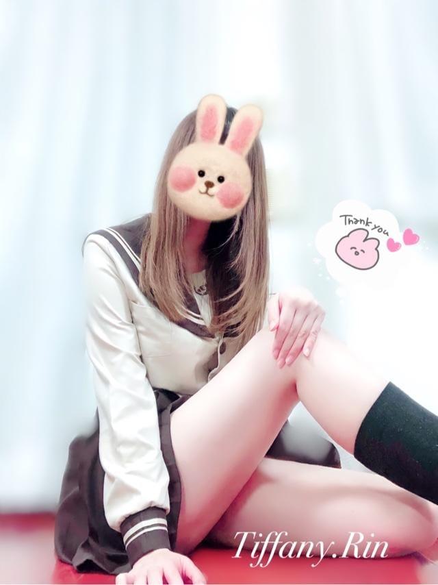 「戯れたいの」06/22日(火) 04:08   りんの写メ・風俗動画