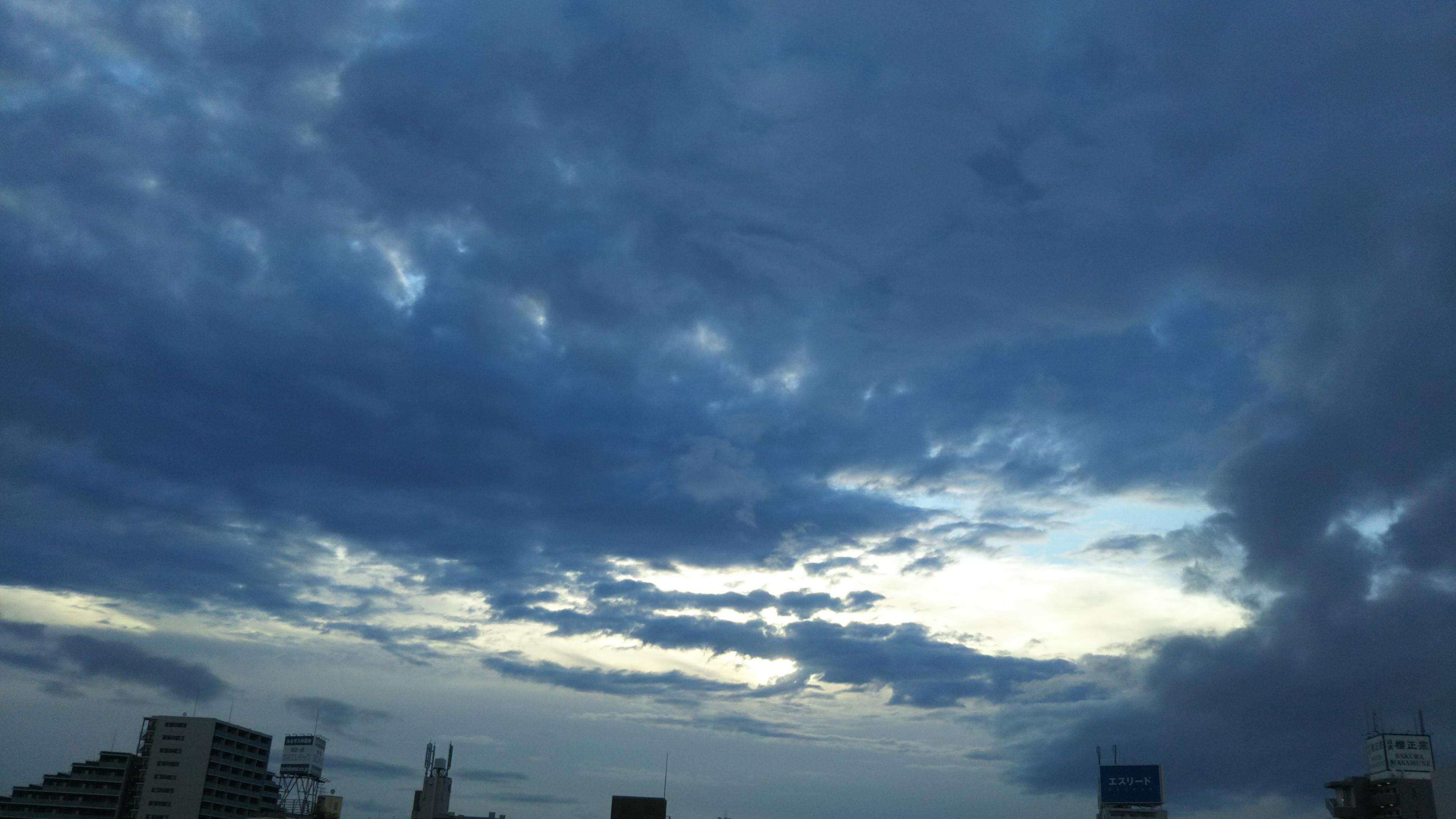 「どんなルートでも・゜・。・゜。・」06/22日(火) 04:53 | ちなつの写メ・風俗動画