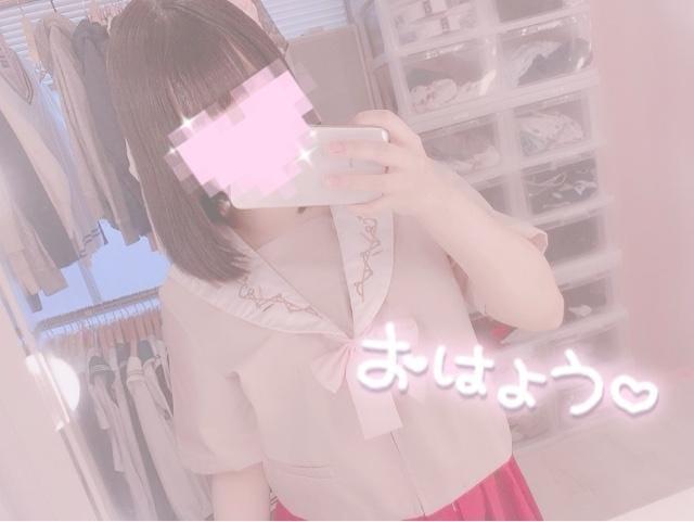 「おはよう?」06/22日(火) 04:54 | 小餅 きなこの写メ・風俗動画