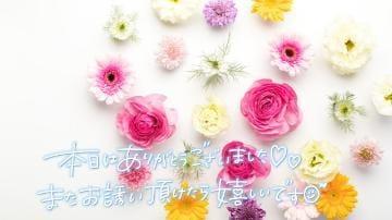 「ステラ208」06/22(火) 11:57   茉奈(まな)の写メ